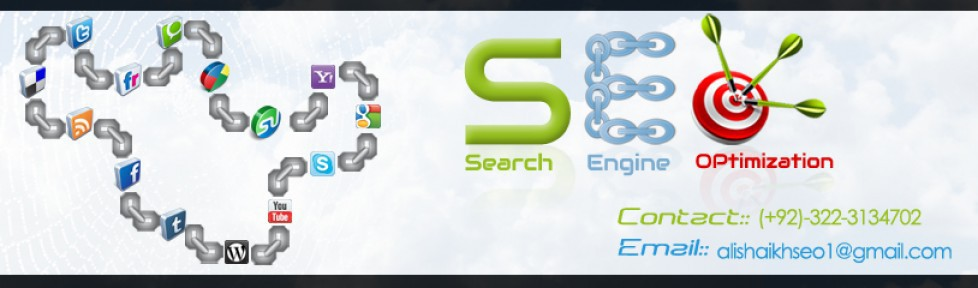 Contact Us | Cheap SEO Services Provider in Pakistan
